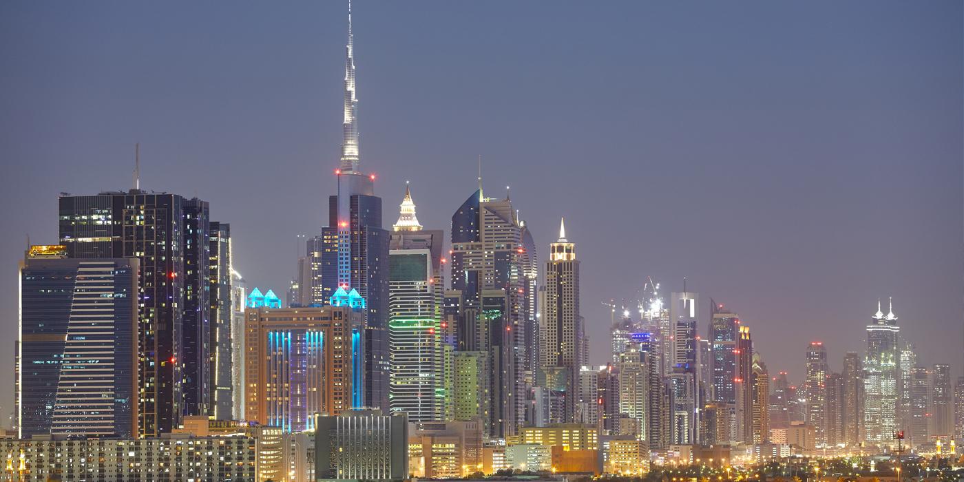 Egypt Dubai Safari Tours Amazing Global Travel