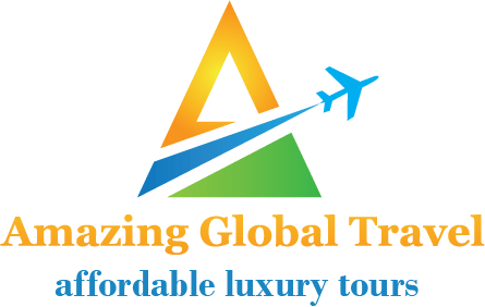 Amazing Global Travel